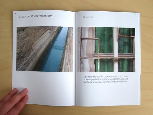 Balkon & Garten: Stadt Land Fluss 2