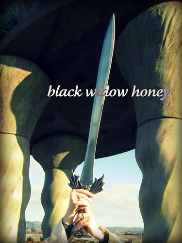 Knight of Blades 6.1