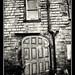 Banksfield Works Mytholmroyd