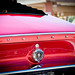 ChandlerCarShow2012-98