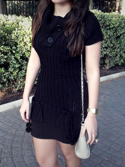 Knitdress_Lovelystyle3