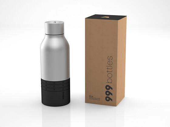 999_bottles_lowres_03
