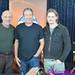 Hector Elizondo, Tim Allen, Christoph Sanders, DSC_0050