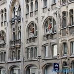 Viajefilos en Belgica y Holanda 24