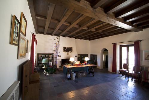 Kannally Ranch House by SearchNetMedia