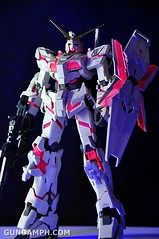 Black Light (Neon Effect) For Gundams - GundamPH (33)