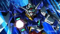 Gundam AGE 2 Episode 22 The Big Ring Absolute Defense Line Youtube Gundam PH (26)