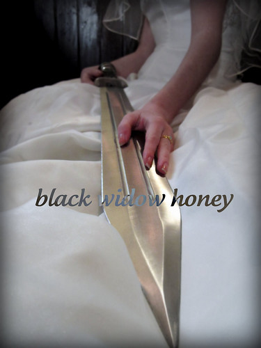 Queen of Blades 1.1