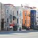 Washington DC U Street Corridor Wed 15 Feb 2012 (125)