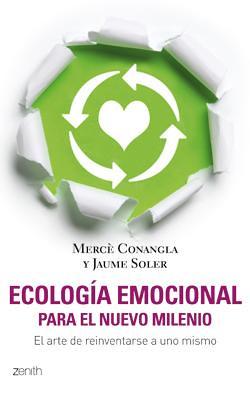 DECÁLOGO  PARA UNA GESTIÓN EMOCIONALMENTE ECOLÓGICA DE LAS TIC?s  por MERCE CONANGLA by LaVisitaComunicacion