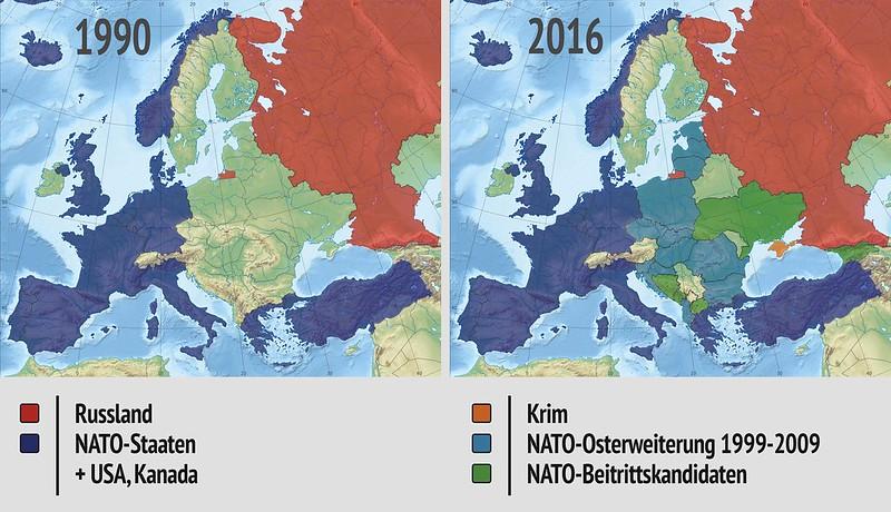 NATO-Osterweiterung_1990-2016_new