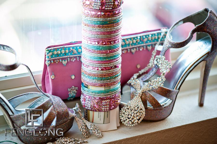 Zainab & Farhan's Wedding Day 3   5th Avenue Event Hall   Ft. Myers & Atlanta Pakistani Indian Wedding Photographer