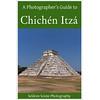 Chichén Itzá eBook cover