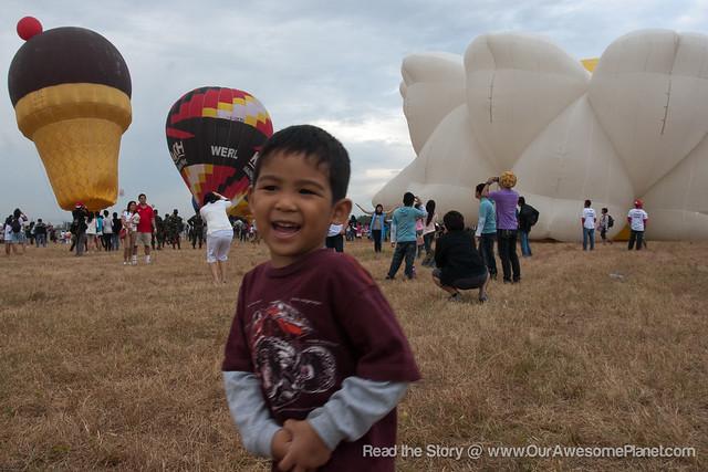 17th Philippine International Hot Air Balloon Fiesta-47.jpg