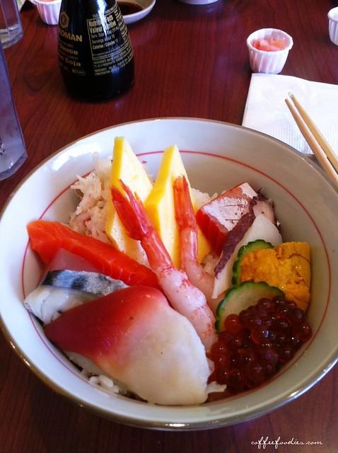 takeya sushi 0001