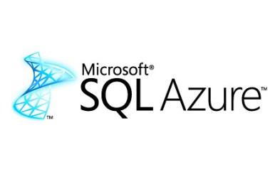 System Center Monitoring Pack for SQL Azure CTP