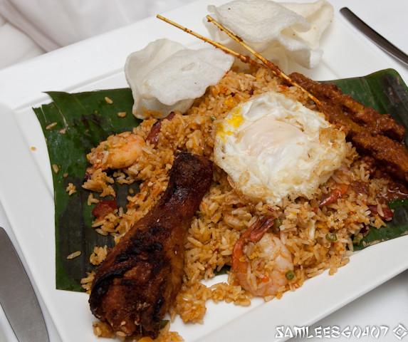 20111205 2011.12.04 Kuala Lumpur Trip-16