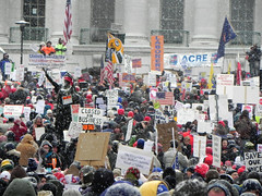 Wisconsin Protests 02-26-2011 10457.jpg