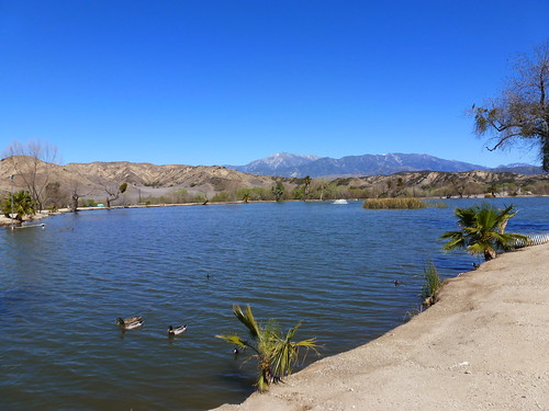 CA - Fisherman's Retreat 002