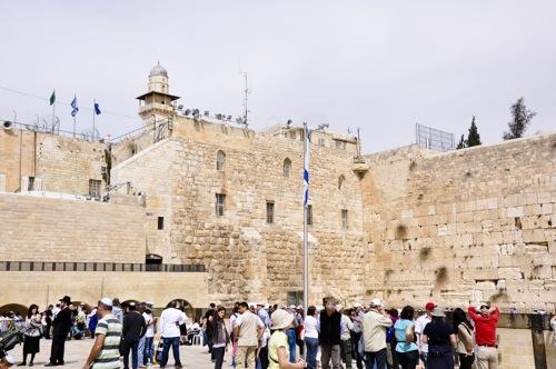 Ierusalim (1 of 1)-101