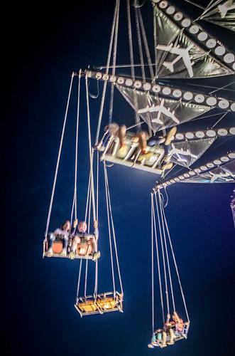 Simpsonville Fair-13