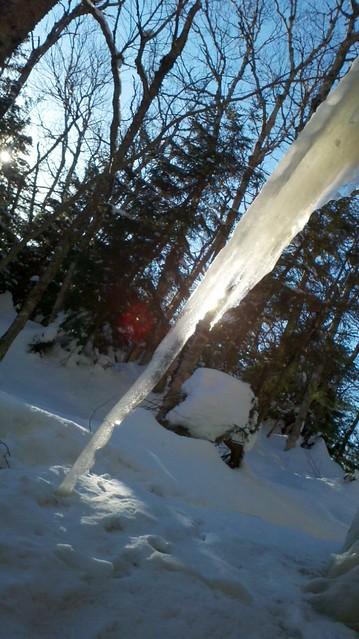 shiny icicle.jpg