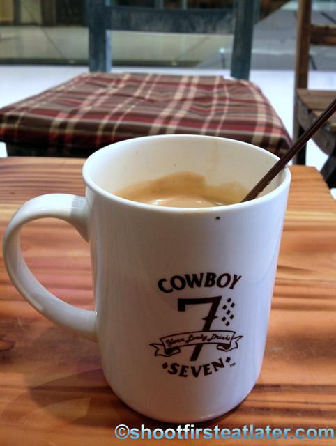 Cowboy Seven coffee-001