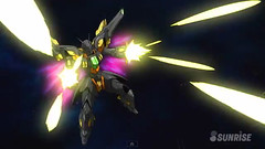 Gundam AGE 2 Episode 22 The Big Ring Absolute Defense Line Youtube Gundam PH (18)