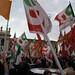 Roma, 5 Novembre 2011