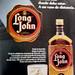 Whisky famoso en los 80