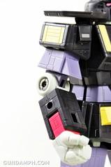 MSIA Psycho Gundam (Psyco) Unboxing Review GundamPH (32)