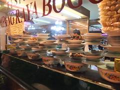 Restoran_Padang by Sakurai Midori