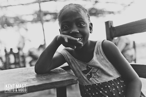 liberia165 by kentmastdigital