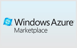 Windows Azure Marketplace Adds Support for Six Languages and HTML5 Applications