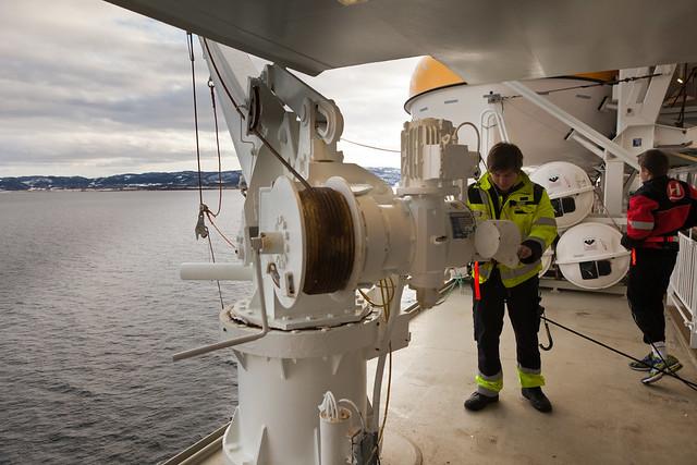 Norway-5439.jpg