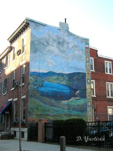 Philadelphia Mural (7)