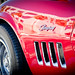 ChandlerCarShow2012-49