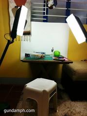 Basic Toy Photography Setup Tutorial My Old Setup (1)