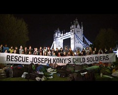 #KONY2012 - pix 27