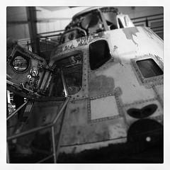 Apollo 13 by chunkysalsa