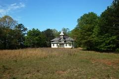 Wolf Creek School
