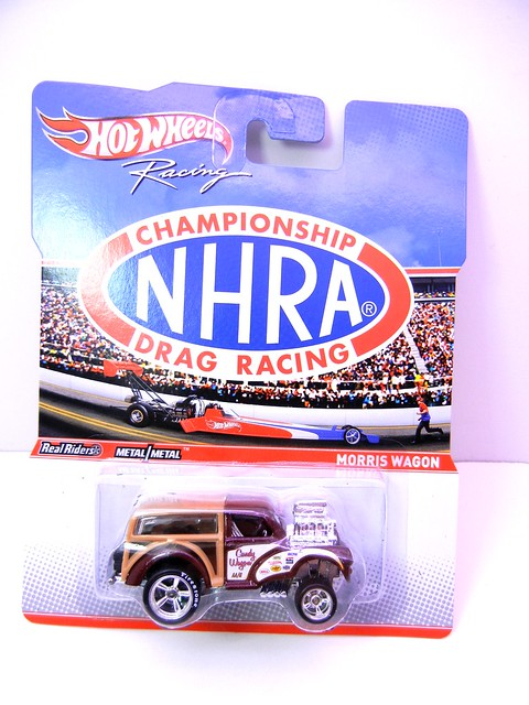 hot wheels nhra morris wagon (1)