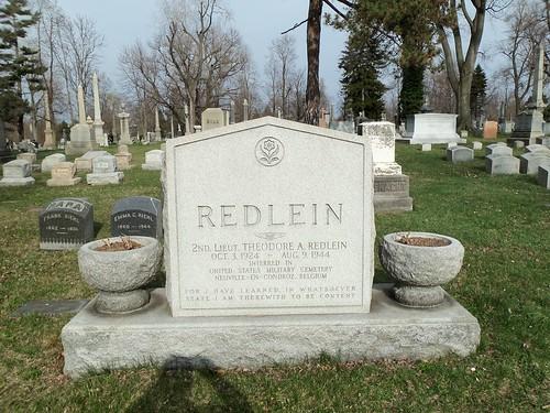 Redlein