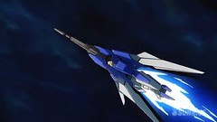 Gundam AGE 2 Episode 24 X-rounder Youtube Gundam PH (57)