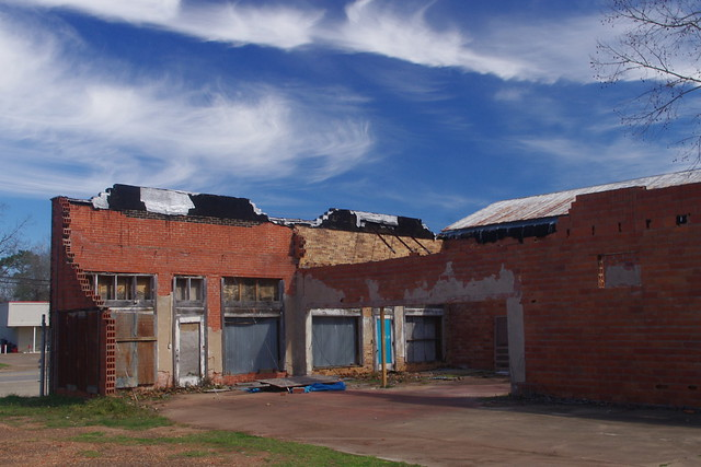 More Bygone Businesses