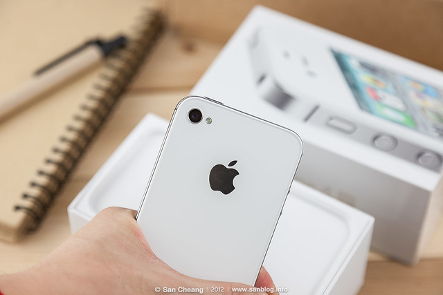 iphone4s-9728