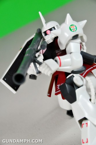 HG 1-144 Zaku 7 Eleven 2011 Limited Edition - Gundam PH  (81)