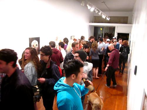 crowd01