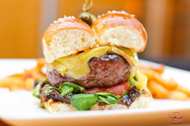 brasserieburgerheadon-1024x682
