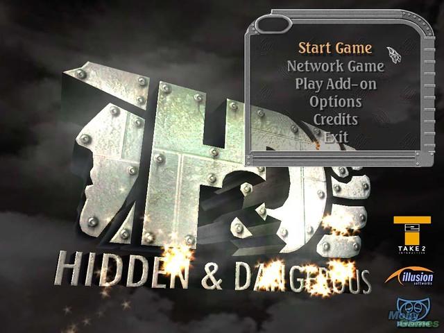50575-hidden-dangerous-deluxe-windows-screenshot-title-screen-with